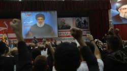 Αναβρασμός στον Λίβανο: Η Σαουδική Αραβία «κηρύσσει πόλεμο», υποστηρίζει η