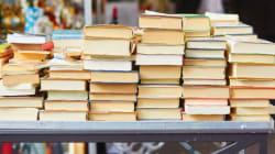 Un bibliobus s'apprête à sillonner la région Tanger-Tétouan-Al