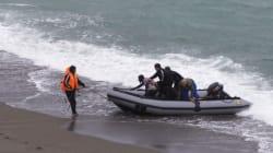 Le Maroc a avorté plus de 50.000 tentatives d'immigration clandestine en