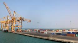 Yémen: poursuite du blocus malgré la réouverture du port