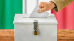 Ιταλία: Υποψήφιος της αριστεράς που εξελέγη στις περιφερειακές εκλογές κατηγορείται ότι πλήρωνε 25 ευρώ την