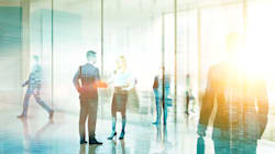 Agile Stabilität transformiert WOL bei digitalem
