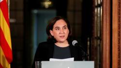 Ο Πουτζντεμόν οδήγησε την Καταλονία στην καταστροφή, λέει η Δήμαρχος της