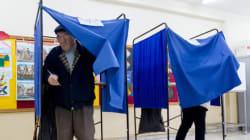 Περισσότεροι από 100.000 ψηφοφόροι για την εκλογή αρχηγού στην Κεντροαριστερά. Πού και πώς ψηφίζουν οι