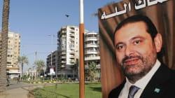 Le président libanais veut des éclaircissements de Ryad sur la situation de