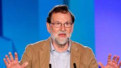 Ραχόι: «Θέλουμε να ανακτήσουμε την Καταλονία της δημοκρατίας και της