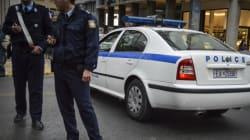 Θεσσαλονίκη: Ένας άνδρας παρασύρθηκε από αμαξοστοιχία στην περιοχή των