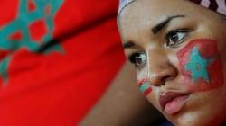 Coupe du monde 2018 : L'ambassade du Maroc à Moscou se mobilise pour accompagner l'équipe nationale et ses