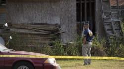 ΗΠΑ: Το FBI διερευνά το θάνατο ενός λοχία που πιθανότατα σχετίζεται με το Ισλαμικό