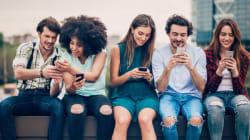 Αυτές είναι οι 10 εφαρμογές χωρίς τις οποίες δεν μπορούν να ζήσουν όσοι είναι από 18 έως
