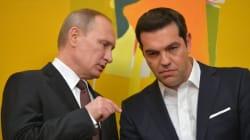 Αναφορές για σημαντική επιδείνωση των σχέσεων Ελλάδας-
