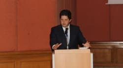 Le Forum d'affaires tuniso-qatari s'inscrit dans