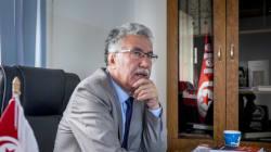 Pour Hamma Hammami, il existe une crise profonde au sein de la coalition au