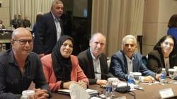 Le secrétaire général de l'UGTT élu président de l'Union arabe des
