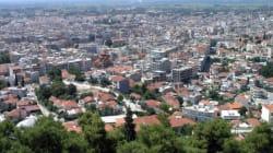 Οι Σέρρες στις 28 πόλεις απ' όλη την Ευρώπη που συναγωνίζονται για το βραβείο Ευρωπαϊκό Πράσινο Φύλλο