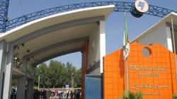 Coupure de l'alimentation en gaz mercredi dans des quartiers de Ouled Fayet pour