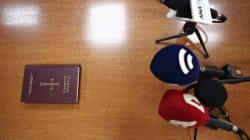 Το ΕΣΡ ενέκρινε ομόφωνα την προκήρυξη των τηλεοπτικών αδειών. Θα δημοσιευθεί στις 20