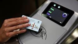 Τέλος εποχής για το χάρτινο εισιτήριο και νέες εκπτώσεις στο ηλεκτρονικό