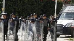 Les syndicats de police: Une menace pour la sécurité