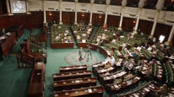 Élection du nouveau président de l'ISIE: Le Front Populaire et Machrou' Tounes émettent des