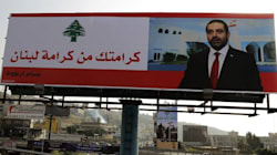 Michel Aoun accuse l'arabie saoudite de détenir Saad