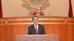 El Othmani promet une charte de la déconcentration administrative avant la fin de cette
