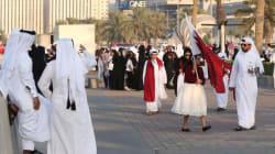 Près de 5000 Tunisiens vivent sans travail au Qatar selon le président du conseil des Tunisiens au
