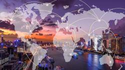 La Tunisie classée 99eme sur 176 pays en matière de développement des TIC, selon un rapport de