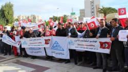 En Tunisie, il y a près de 10.000 ingénieurs au chômage selon l'Ordre des Ingénieurs