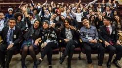450 étudiants tunisiens ont rejoint les États-Unis depuis 2013 à travers ce programme du département d'État