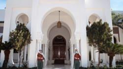 La réunion du Conseil des ministres reportée pour mercredi