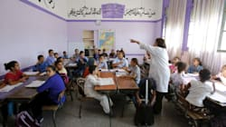 Acquisition de mobilier scolaire: le ministère veut éclairer l'opinion publique sur le