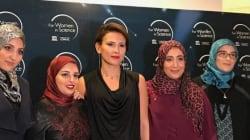 Deux Tunisiennes récompensées par le Prix 2017 L'Oréal-UNESCO