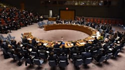 Διπλή ψηφοφορία στο Συμβούλιο Ασφαλείας για τα σχέδια ΗΠΑ και Ρωσίας περί της χρήσης χημικών στη