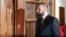 Τζανακόπουλος: Δεν είναι ώρα για απόδοση ευθυνών. Πρώτιστο μέλημα να βρεθούν οι