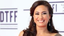 L'actrice tunisienne Hend Sabri dénonce le harcèlement sexuel dans le milieu artistique