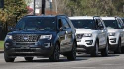 Liebe 2,5 Millionen SUV-Fahrer: Ihr seid eines der größten Probleme, das Deutschland derzeit