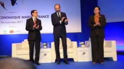 Forum économique Maroc-France: L'AFD va doubler sa contribution en faveur du