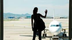 비행기 지연 사태를 예방하기 위해 탑승객이 할 수 있는 최소한의 한