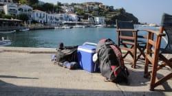 Το BBC ταξιδεύει στην Ικαρία. Ο τόπος που οι άνθρωποι ζουν 100 χρόνια (και χωρίς