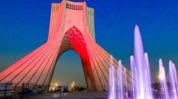 Pour l'Iran, l'attitude