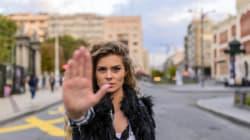 Περισσότεροι από τους μισούς Φινλανδούς πιστεύουν πως η σεξουαλική παρενόχληση ίσως και να οφείλεται σε