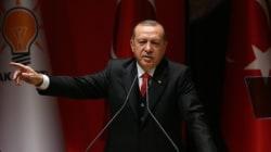H Τουρκία αποσύρεται από ΝΑΤΟϊκή άσκηση στη Νορβηγία. Πρόκληση καταγγέλλει ο