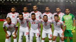 Coupe du monde 2018: Le pire et le meilleur tirage au sort pour l'équipe nationale
