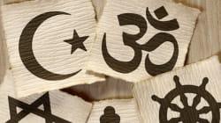 Minorités religieuses: Le coordination marocaine maintient son congrès coûte que