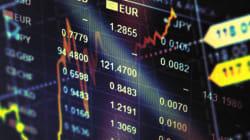 S&P: Χωρίς άμεση επίδραση στην αξιοόγηση του αξιόχρεου το swap