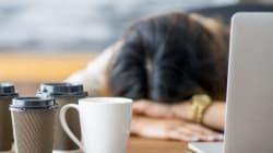 Erschöpfungssyndrom: Alltagsprobleme eines Forschers und neue