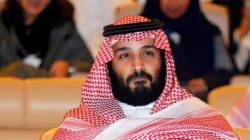 Cinq questions pour comprendre les nouvelles relations entre l'Arabie Saoudite et Israël