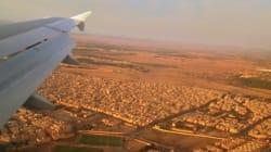 Maroc: Partir ou