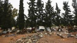 Πάνω από 4.000 ευρώ σκοπεύει να δώσει η κυβέρνηση στους πληγέντες από τις πλημμύρες στη